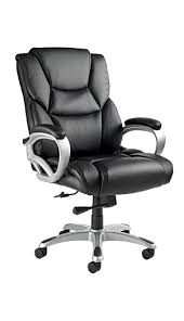 hamburg big tall leather office chair big office chairs big tall
