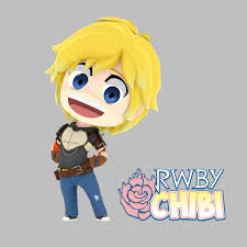 Image result for rwby memes