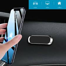 <b>Car Phone Bracket</b> for sale | eBay