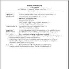 resume for bilingual teachers service resume resume for bilingual teachers sample resume templates com experienced teacher resume template