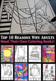 Small Picture 64 best Adult Coloring images on Pinterest Coloring books Adult
