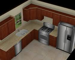 green kitchen cabinets couchableco: small l shaped kitchen designs layouts couchableco
