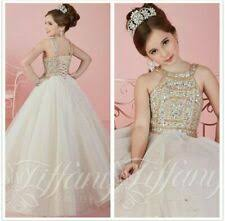 <b>Princess Sofia</b> the First Party Dresses (Sizes 4 & Up) for <b>Girls</b> for ...