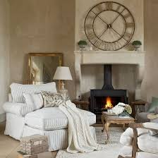 world style decor home elegance and old world style collide in the country french decorating