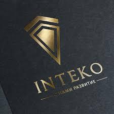 Inteko - Home   Facebook