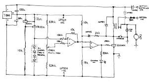 volvo electric fan thermostatvolvo electric fan thermostat schematic  the above circuit diagram