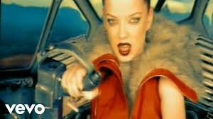 <b>Garbage</b> - Special - YouTube