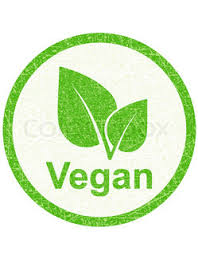 Image result for vegan symbol