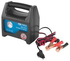 Зарядное <b>устройство СОЮЗ ЗУС-1215</b> — купить по выгодной ...