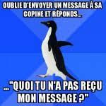 Générateur de mème - Memecenter via Relatably.com