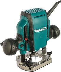 <b>Фрезер Makita RP0900K</b> - цена, отзывы, характеристики, фото ...