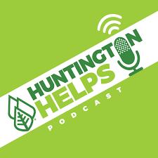 Huntington Helps