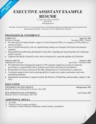 resume for accounts receivable assistant cover letter sample for resume for accounts receivable assistant top 36 accounts receivable interview questions and answers pdf administrative assistant