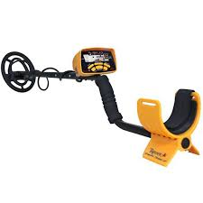 BEST <b>Underground Metal Detector MD6250</b> Professional Gold Digg ...