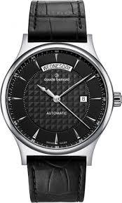 Швейцарские Наручные <b>Часы Rodania Rd</b>-2505662 <b>Мужские</b> ...