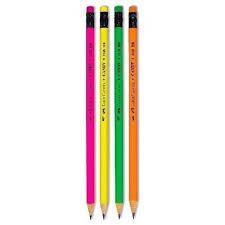 faber castell карандаш чернографитный castell 9000 твердость 2h