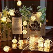 Paper <b>Lantern String Lights</b>: Amazon.com