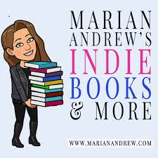 Marian Andrew's Indie Books & More