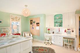 beadboard wallpaper bedroom