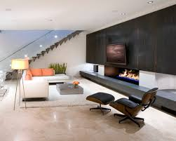 best modern living room designs: decorating minimalist modern living room interior design ideas