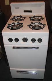 <b>Gas stove</b> - Wikipedia