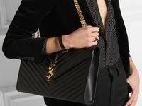 сумки: лучшие изображения (8)   Сумки, Мода из сплетницы и ...
