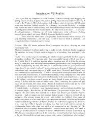 mistaken identity essay  compose thesis sentencethesis topic help  mistaken identity essay