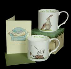 Two Bad Mice: Gifts for <b>Cat</b> Lovers and <b>Dog</b> Lovers UK