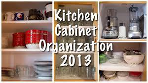 photos kitchen cabinet organization:  maxresdefault