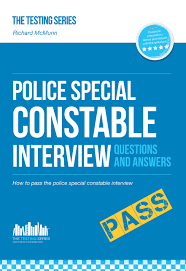 cheap police questions interview police questions interview get quotations · police special constable interview questions and answers the testing series