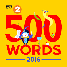 bbc radio s words competition launched hrh the duchess bbc radio 2 s 500 words competition launched hrh the duchess of cornwall