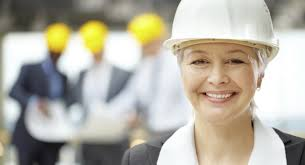 how women have found success in the construction industry how 5 women have found success in the construction industry