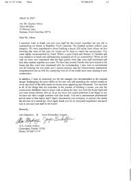sample letter of recommendation for secretary position cover cover letter templates sample of cover letter for cover letter for a secretary position