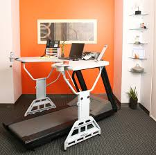 modern sit to stand desk treadmill with plastic swivel chair most visited gallery featured in magnificent amazing office desk setup ideas 5
