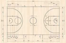 download image high school basketball court diagram pc android    download image high school basketball court diagram pc android xanzmkz