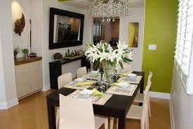 Flower Arrangements For Dining Room Table The Fascinating Ideas Of Flower Arrangements For Dining Room Nytexas