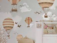 48 лучших изображений доски «kids room» | Подушки своими ...