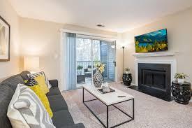 living room carolina design associates:   robbins  southparkcommons