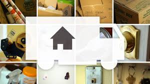 Domestic Moving Companies