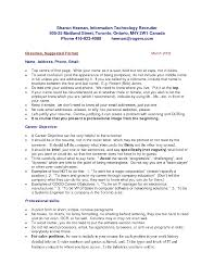 resume example government coverletter for jobs