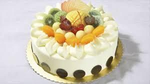 New Year Cake Photos - YouTube
