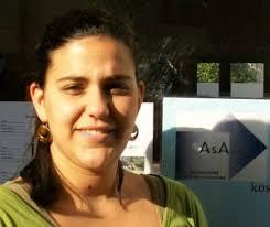 <b>Claudia Hanisch</b> | AsA e.V. - carmen-300x252