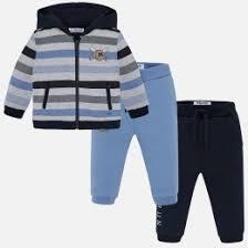 Купить брюки для малышей в интернет-магазине, цены на ...