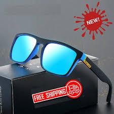 <b>Viahda Polarized Sunglasses</b> Men Brand Design Driving Sun ...