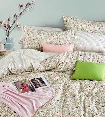 Купить <b>постельное белье</b> «<b>Гранд</b>-<b>Эст</b>» зеленый, розовый по ...