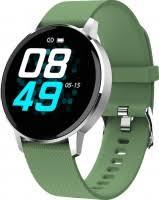 <b>Geozon Sky</b> – купить <b>умные часы</b>, сравнение цен интернет ...