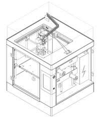 Support Center   <b>Raise 3D</b> Technologies Inc