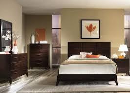 feng shui bedroom design ideas contemporary bedroom ideas bedroom feng shui design