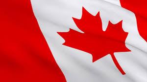 images?q=tbn:ANd9GcTPkpxlXJPBoOkJ2ATDK9RwkzcnCXjEzRF3vvIBJ6n 5 Yzz0oP - بلاغ إعلامي للراغبين في الهجرة الى كندا