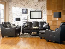 furniture living room ideas modern black leather sofa living modern black leather sofa living room ideas black modern living room furniture